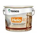 Teknos Helo 40 / Текнос Хело 40