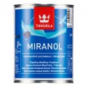Tikkurila Miranol / Тиккурила Миранол