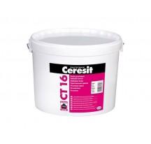 Ceresit CT 16 Грунтовка под декоративные штукатурки