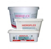 Litokol Hidroflex Гидроизоляционная мембрана.