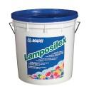 Mapei Lamposilex / Мапей Лампосилекс