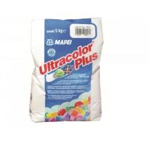Mapei Ultracolor Plus Шовный высококачественный заполнитель.