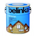 Belinka Exterier / Белинка Экстерьер