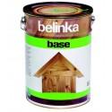 Belinka Base / Белинка База