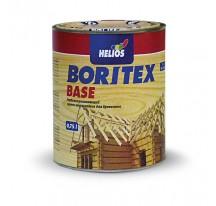 Boritex Base