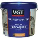 VGT ВД-АК-1180 Краска фасадная