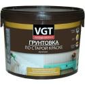 VGT ВД-АК-0301
