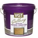 VGT Gallery штукатурка латекс-пластик