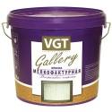 VGT Gallery краска мелкофактурная