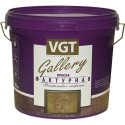 VGT Gallery краска фактурная