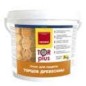 Neomid Tor Plus / Неомид Тор Плюс