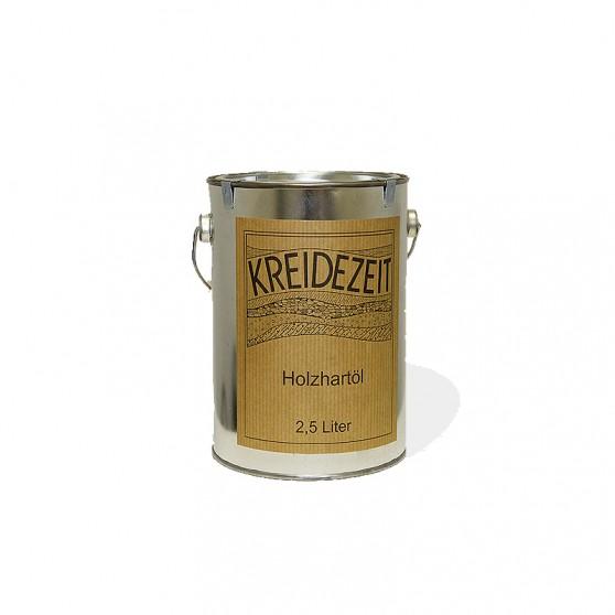 Kreidezeit Holzhartol Твердое масло для дерева