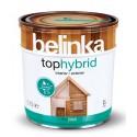 Belinka Tophybrid / Белинка ТопГибрид