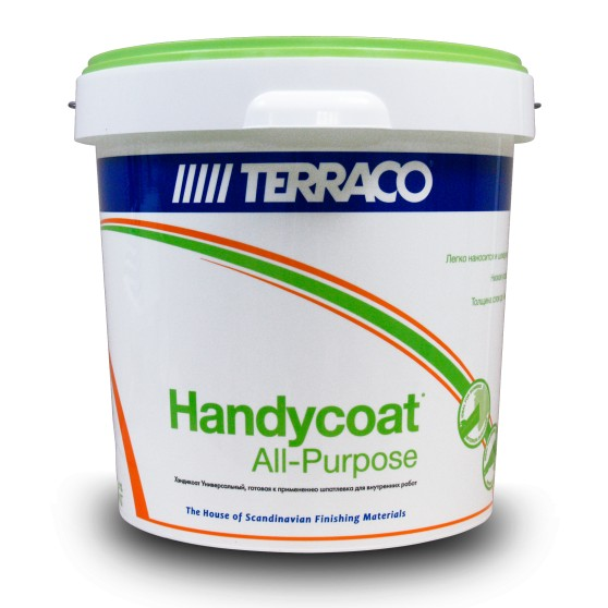 Нandycoat All-Purpose