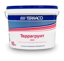 Terraco Террагрунт MAXI