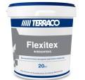 Terraco Флекситекс