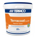 Terraco Terracoad Suede