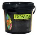 Domini Rialo декоративная штукатурка