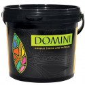 Domini Cortina Extra