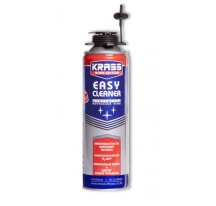 KRASS Home Edition Easy Cleaner