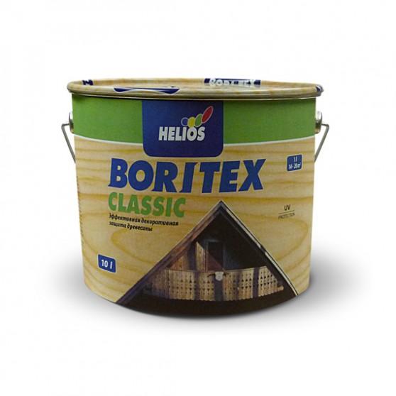 Boritex Classic