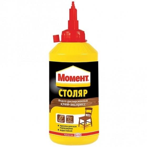 Henkel Moment Montag МР-55 / Хенкель Момент Монтаж Особопрочный МР-55