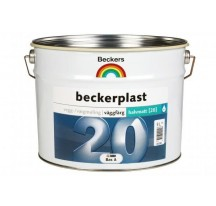 Beckers Beckerplast 20 C / Беккерс Беккер Пласт 20 C