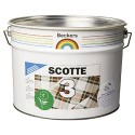 Beckers Scotte 3 / Беккерс Скотт 3