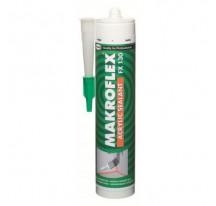 Makroflex FA 131 / Макрофлекс FA 131