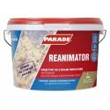 Parade Classic G40 Reanimator