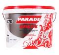 Parade Deco Breve S 70 / Парад Деко S 70