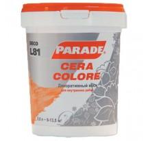 Parade Deco Cera Colore L 81 / Парад Деко L 81