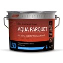Parade L50 Aqua Parkuet
