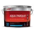 Parade Professional Aqua Parkuet L 50 / Парад Профессионал L 50 глянцевый