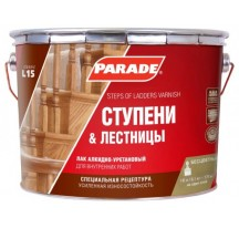 Parade Classic L 15 / Парад Классик L 15 глянцевый