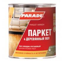 Parade Classic L 10 / Парад Классик L 10
