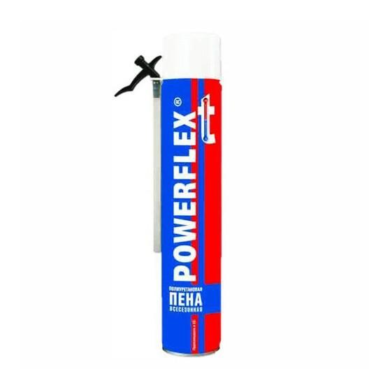 Powerflex Всесезонная / Поверфлекс Всесезонная