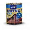 Boritex Ultra UV Extra / Боритекс Ультра УФ