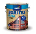 Boritex Ultra UV Extra