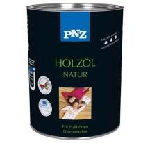PNZ масло с УФ-фильтром