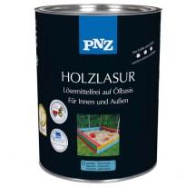 PNZ масло стандартная линия