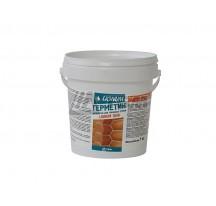 LIGNUM 1040 герметик для торцов / Лигнум 1040 герметик для торцов