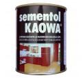 Quilosa Kaowa Sementol / Кюлоза Каова Сементол Краска жидкое дерево