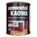 Quilosa Kaowa Sementol / Килоса Каова Сементол
