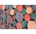Prosept Bio Антисептик для влажной древесины