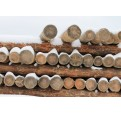 Огнебиозащита Neomid 450 - 1 (1 группа огнезащитной эффективности)