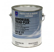 Sherwin Williams Armorseal tread-plex / Шервин Вильямс Краска для пола