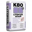 Litokol Litoflex K 80
