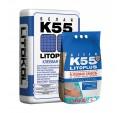 Litokol K 55 / Литокол K 55