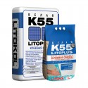 Litokol K 55